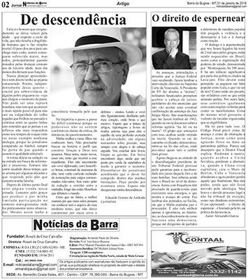 pag-2-Ediçao-211--31-01-18-N-da-Barra