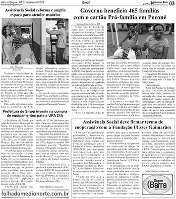 pag-3-Ediçao-211--31-01-18-N-da-Barra