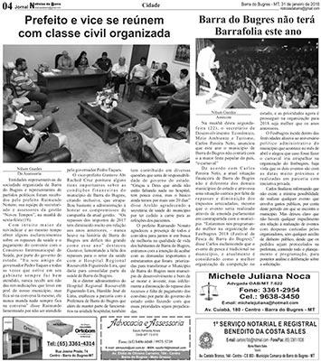 pag-4-Ediçao-211--31-01-18-N-da-Barra