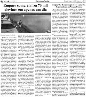 pag-6-Ediçao-211--31-01-18-N-da-Barra