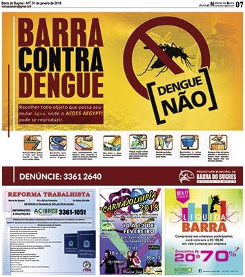 pag-7-Ediçao-211--31-01-18-N-da-Barra