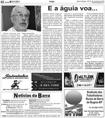 pagina-02-Edição-264--de-07-11-2018---N-da-Barra