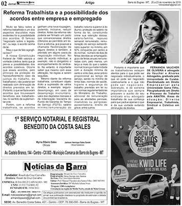 pagina-02-Edição-269---20-a-23-de-novembro--2018---Noticias-da-Barra