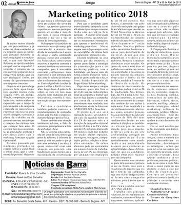 pagina-02---Ediçao-220---06-a-08-04-18-Noticias-da-Barra