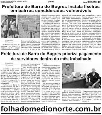 pagina-03-Edição-264--de-07-11-2018---N-da-Barra