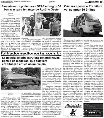 pagina-03-Edição-269---20-a-23-de-novembro--2018---Noticias-da-Barra