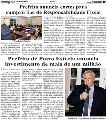 pagina-03---Ediçao-220---06-a-08-04-18-Noticias-da-Barra