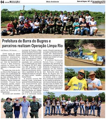 pagina-04-Edição-264--de-07-11-2018---N-da-Barra