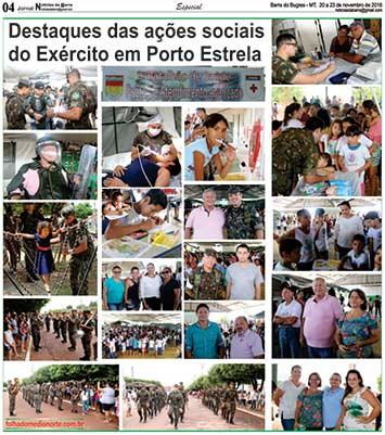 pagina-04-Edição-269---20-a-23-de-novembro--2018---Noticias-da-Barra