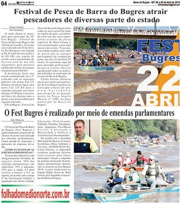 pagina-04---Ediçao-220---06-a-08-04-18-Noticias-da-Barra