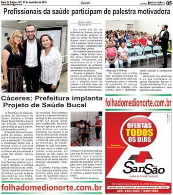 pagina-05-Edição-264--de-07-11-2018---N-da-Barra