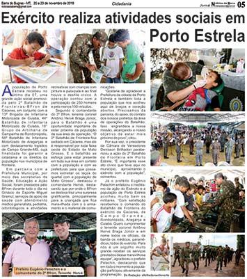 pagina-05-Edição-269---20-a-23-de-novembro--2018---Noticias-da-Barra
