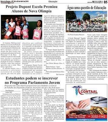 pagina-05---Ediçao-220---06-a-08-04-18-Noticias-da-Barra