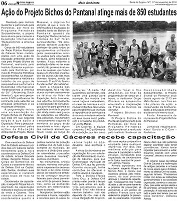 pagina-06-Edição-264--de-07-11-2018---N-da-Barra