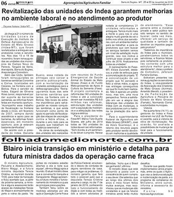 pagina-06-Edição-269---20-a-23-de-novembro--2018---Noticias-da-Barra