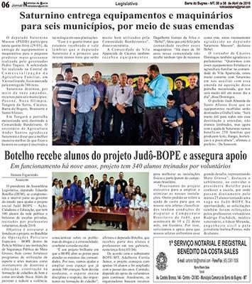 pagina-06---Ediçao-220---06-a-08-04-18-Noticias-da-Barra