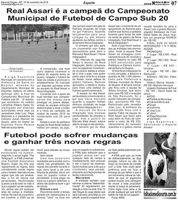 pagina-07-Edição-264--de-07-11-2018---N-da-Barra