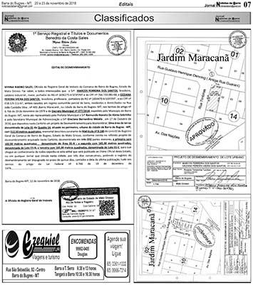 pagina-07-Edição-269---20-a-23-de-novembro--2018---Noticias-da-Barra