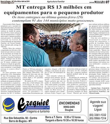 pagina-07---Ediçao-220---06-a-08-04-18-Noticias-da-Barra