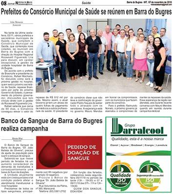 pagina-08-Edição-264--de-07-11-2018---N-da-Barra