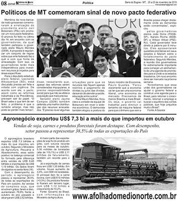 pagina-08-Edição-269---20-a-23-de-novembro--2018---Noticias-da-Barra