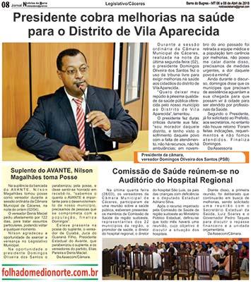pagina-08---Ediçao-220---06-a-08-04-18-Noticias-da-Barra