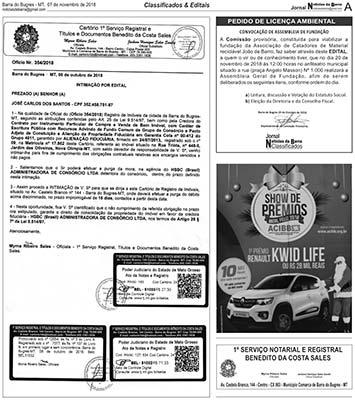 pagina-09-Edição-264--de-07-11-2018---N-da-Barra