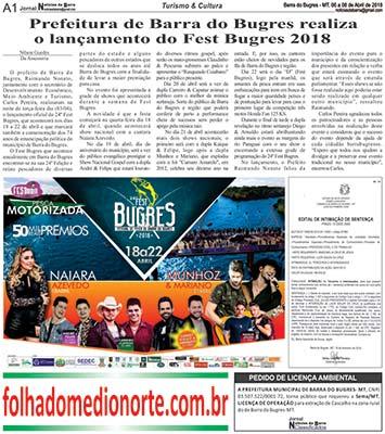 pagina-09---Ediçao-220---06-a-08-04-18-Noticias-da-Barra
