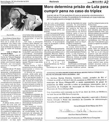 pagina-10---Ediçao-220---06-a-08-04-18-Noticias-da-Barra