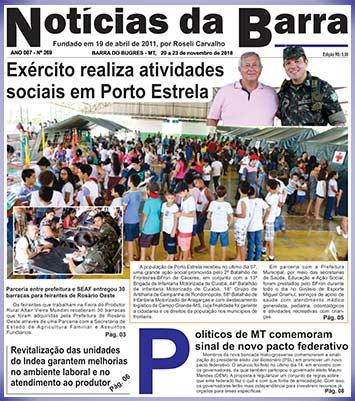pagina-home-01-Edição-269---20-a-23-de-novembro--2018---Noticias-da-Barra