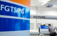 Consulta ao saldo do PIS/Pasep com valor reajustado começa nesta segunda-feira (16)