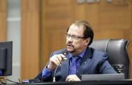 Deputado comemora derrubada a veto do Susaf