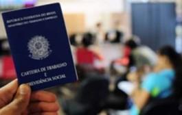 Sine oferece quase 50 vagas de emprego nesta semana; 22 são para PCDs