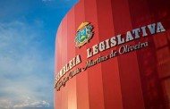 Assembleia Legislativa lança primeiro pregão eletrônico