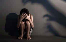 Lucas do Rio Verde: Pai e amigo são presos por estupro de menor em MT