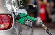 Após oito altas seguidas, preço da gasolina tem leve queda, mostra ANP