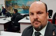 Justiça Eleitoral cassa vereador de VG que omitiu doação de R$ 6 mil