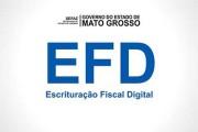 Omissão da entrega da EFD impede contribuintes de emitirem CND