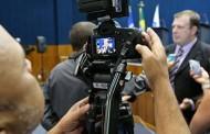 TVAL e Rádio Assembleia transmitem, ao vivo, eleição em MT
