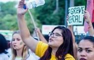 Com diferentes ideologias, jovens querem protagonismo com engajamento político