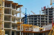 Para estimular construção civil, governo eleva valor máximo de imóvel que pode ser comprado com FGTS