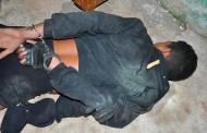 Polícia Civil cumpre 21 mandados de prisão contra organização de roubo de transportadoras