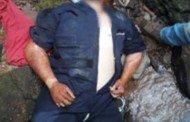 Peixoto do Azevedo: Piloto é encontrado vivo 4 dias após queda de avião em MT