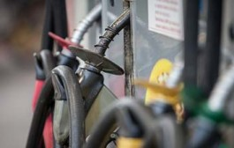 Petrobras eleva gasolina em 1,80% nas refinarias