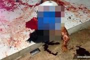 Tangará: Suspeito de feminicídio e tentativa aguardará julgamento em cárcere