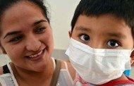 Hospitais terão que ofertar escola para crianças internadas por mais de 90 dias