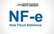 NF-e 3.10 desativada