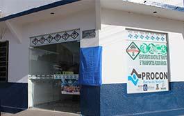 Departamento de Trânsito de Barra do Bugres realiza disponibiliza cursos gratuitamente