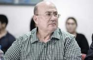 Riva entrega tudo: Blairo pagou R$ 37,5 milhões para ter apoio
