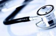 Procons são contra alterações na Lei de Planos de Saúde